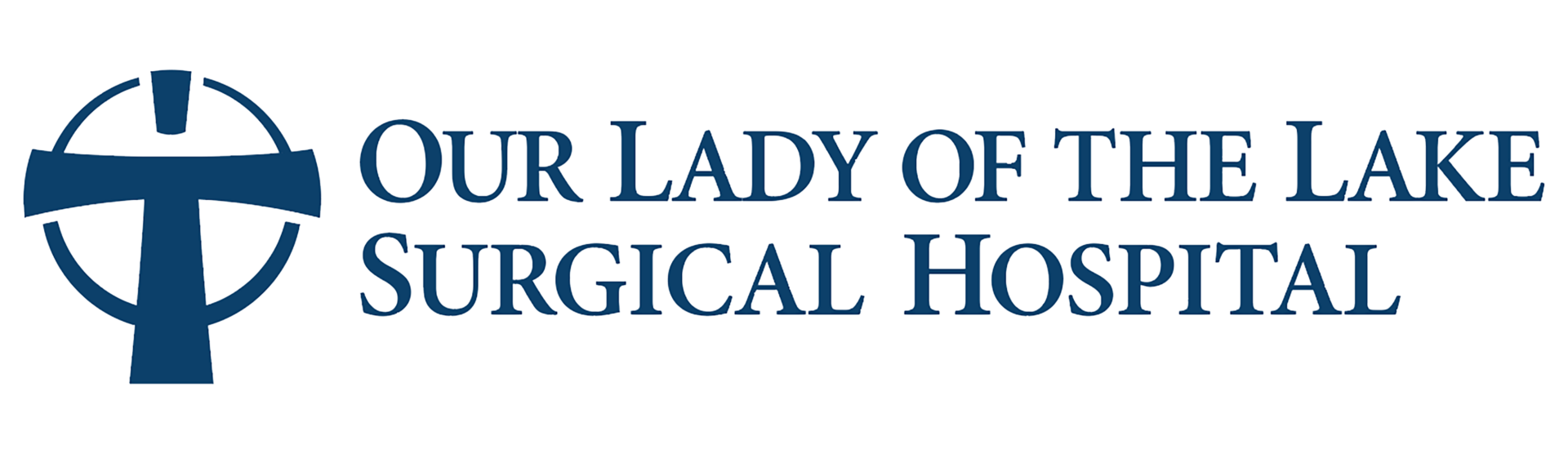 Our Lady of the Lake Surgical Hospital